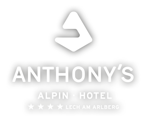 Anthony's logo